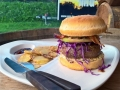 Burger_02 (Medium)