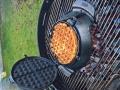 Weber GBS Waffle (2)