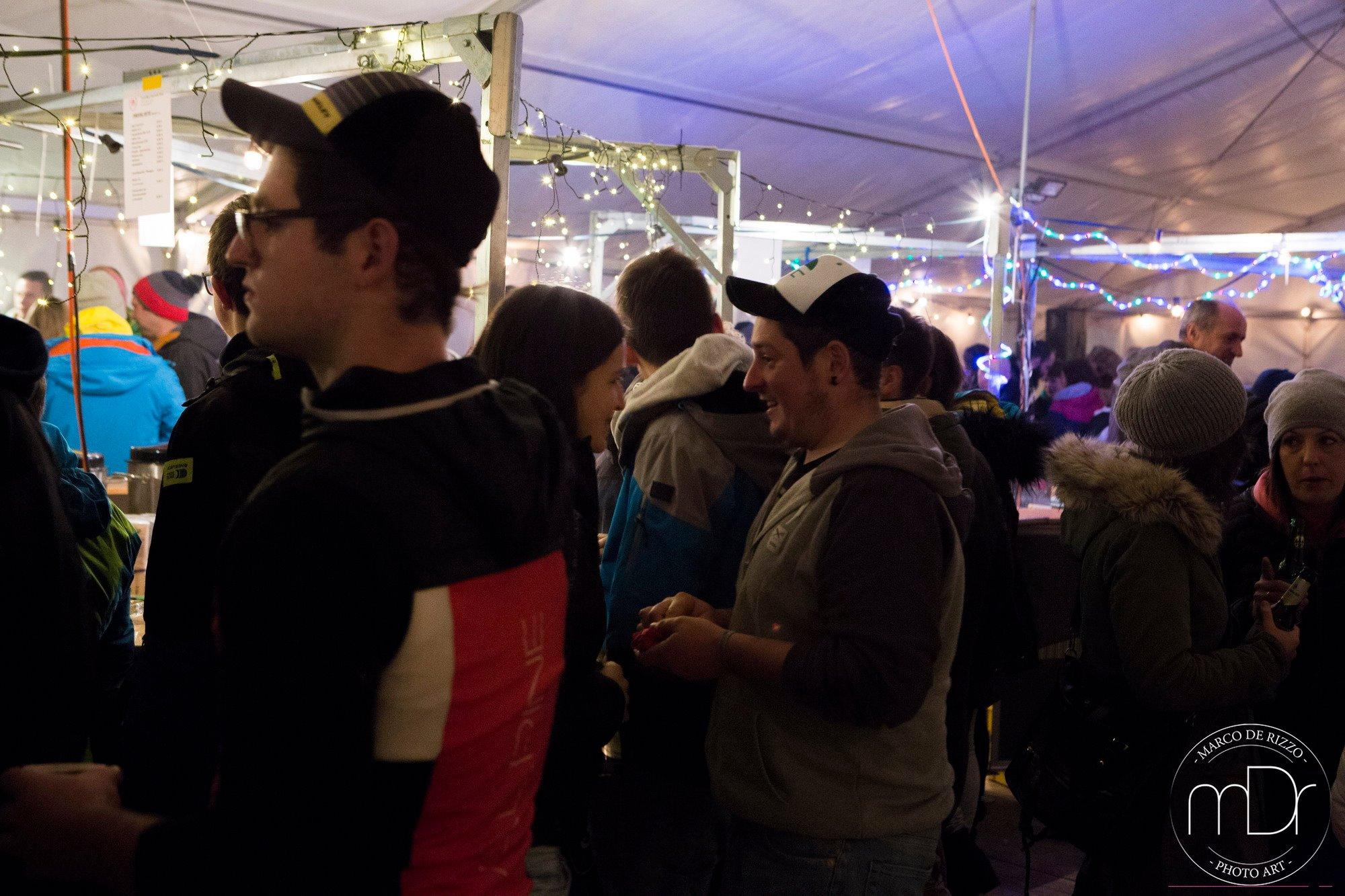 Partyzelt Flicken : W e s t rückblick mig alpine grill bbq