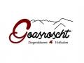 logo_goasroscht