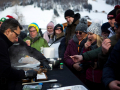 Showcooking (11)