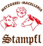 Stampfl_Logo
