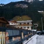 Zillertal (1)