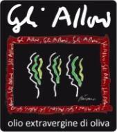 logo_gliallori