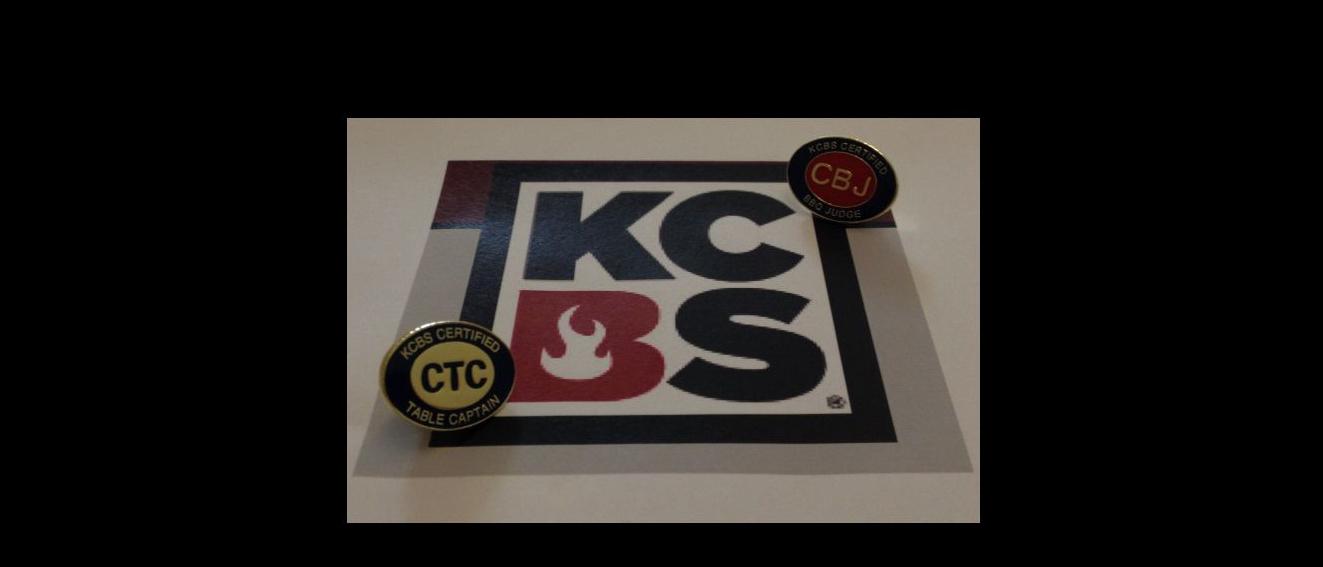 KCBS_Pins2