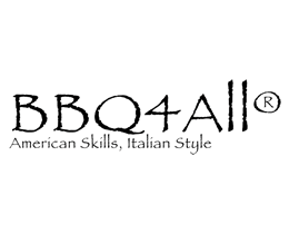 bbq4all_logo_white