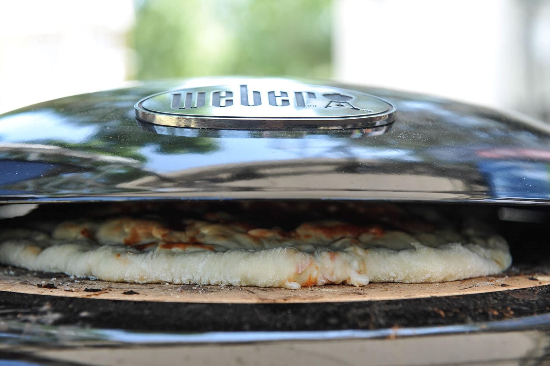 Pizzaofen Für Gasgrill : Piacere barbecue u2013 mig u2013 alpine grill & bbq