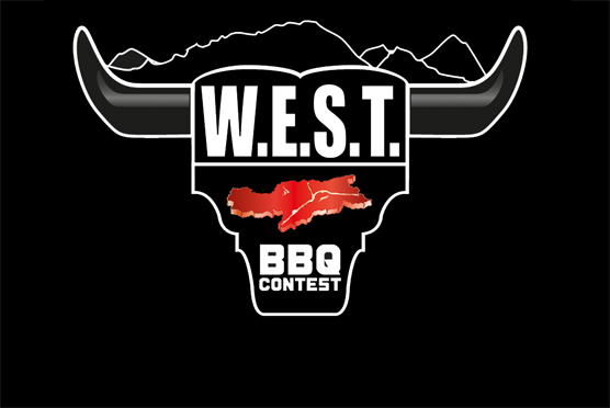 Logo_WEST_bw_color_web
