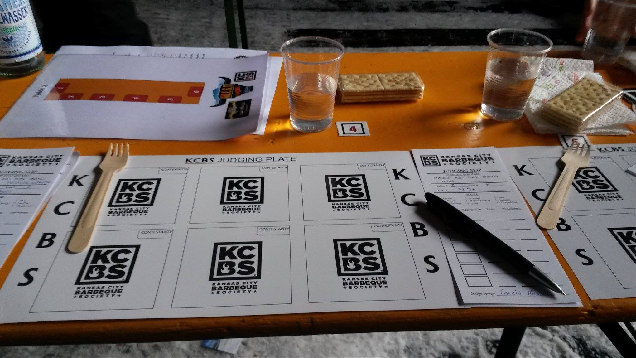 KCBS_Judging