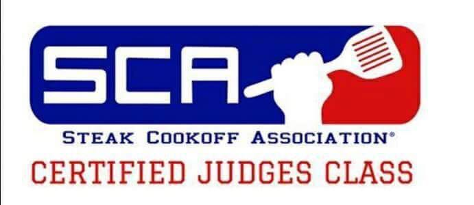 sca_judging