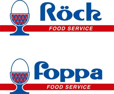Foppa_Roeck_Logos