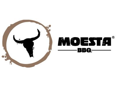 Moesta_Logo400x300