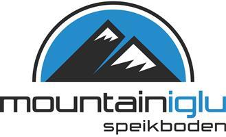 mountain-iglu-speikboden-%c2%b7-logo