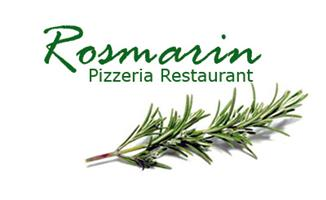 rosmarin-custom