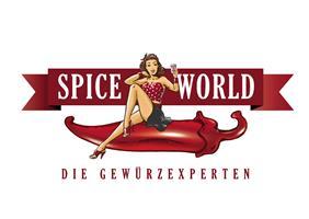 spiceworld_logo_vector-jpg-1000px