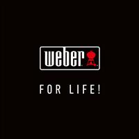 weber-for-life