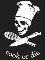 cook-or-die-custom