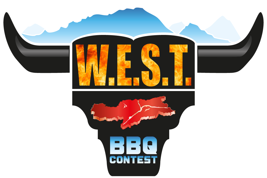Logo-WEST-Color