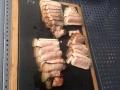 Steak it easy (11)