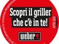 Scopri-il-griller_etikette
