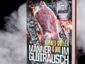 Cover_mit_Rauch