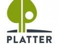 Platter (7)
