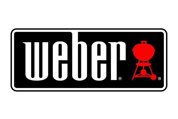 Weber Stephen Italia